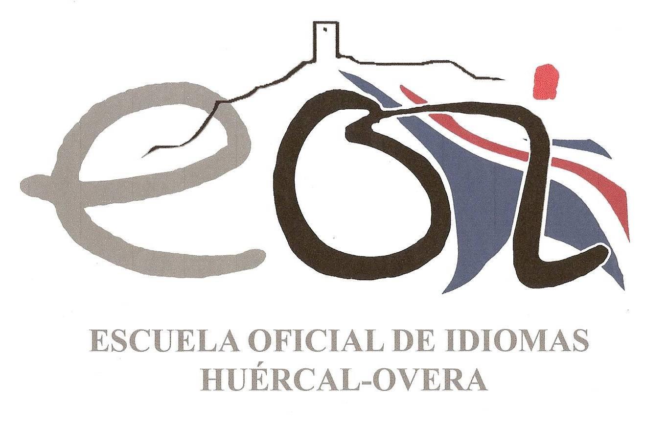 Admisión y matriculación C.A.L : Eoi Huercal Overa