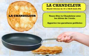la-chandeleur