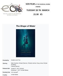 cine-version-original-20-marzo