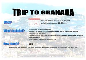 viaje-a-granada-poster
