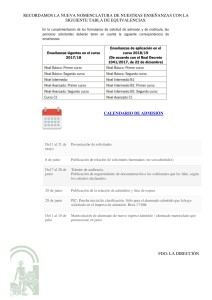 calendario-admision-curso-2018-19-002