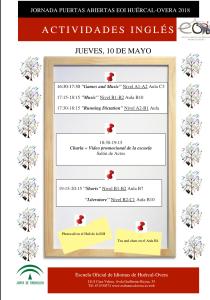 programa-jornadas-frances