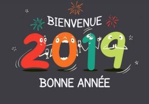 bienvenue-bonne-annee-2019
