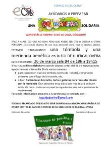 tombola-y-merienda-solidaria-ho-_page-0001
