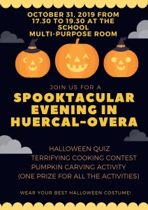 spooktacular-evening-in-huercal-overa